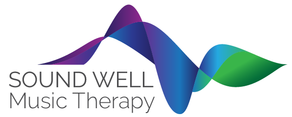 SoundWell Music Therapy, PLLC